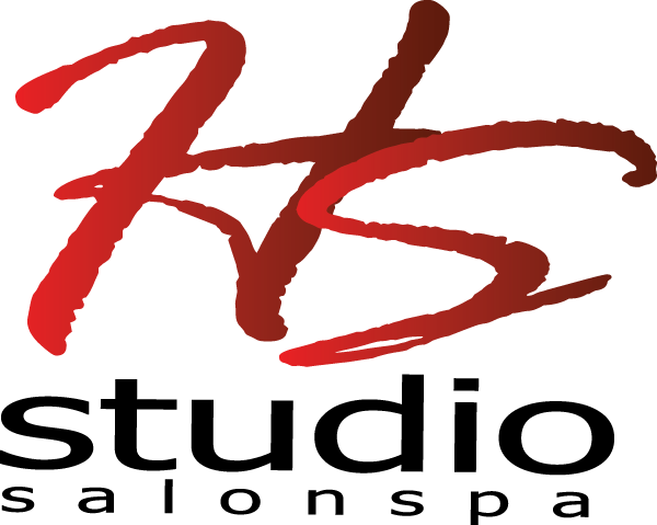 HS Studio Salon Spa in Halifax NS