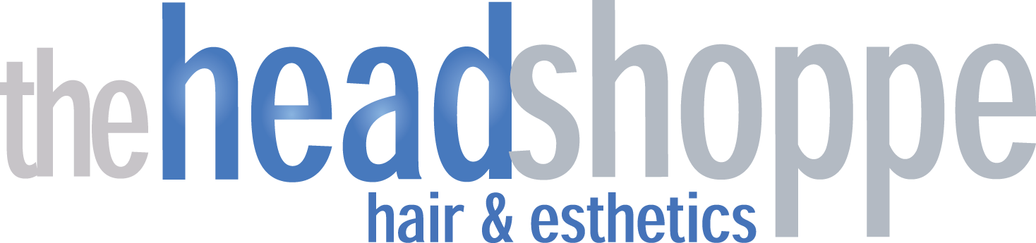 The Head Shoppe - Salon Resource company, Nova Scotia