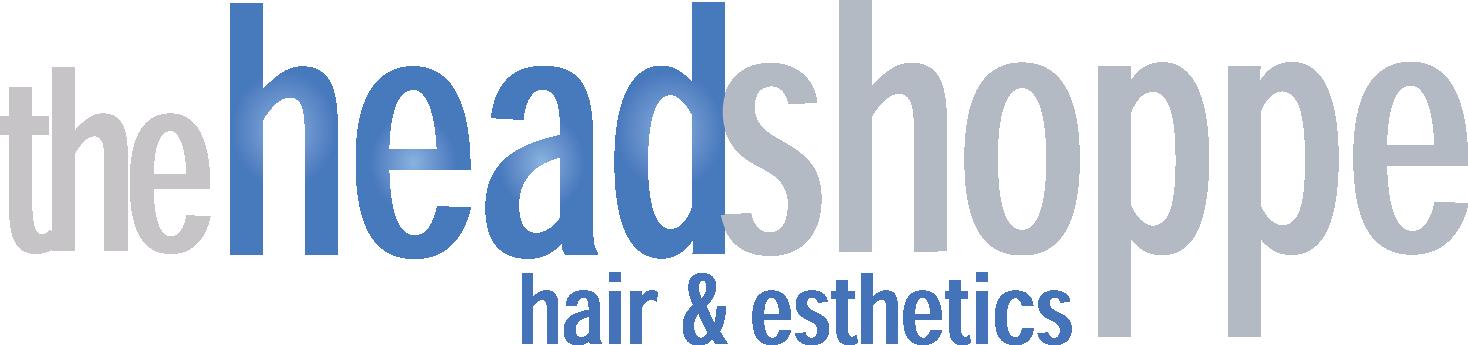 The Head Shoppe - Salon Resource company, Nova Scotia