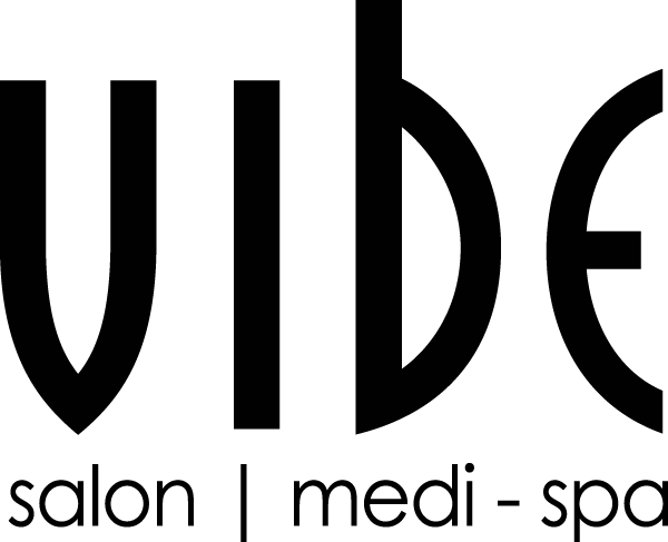 Vibe Salon in Bedford NS